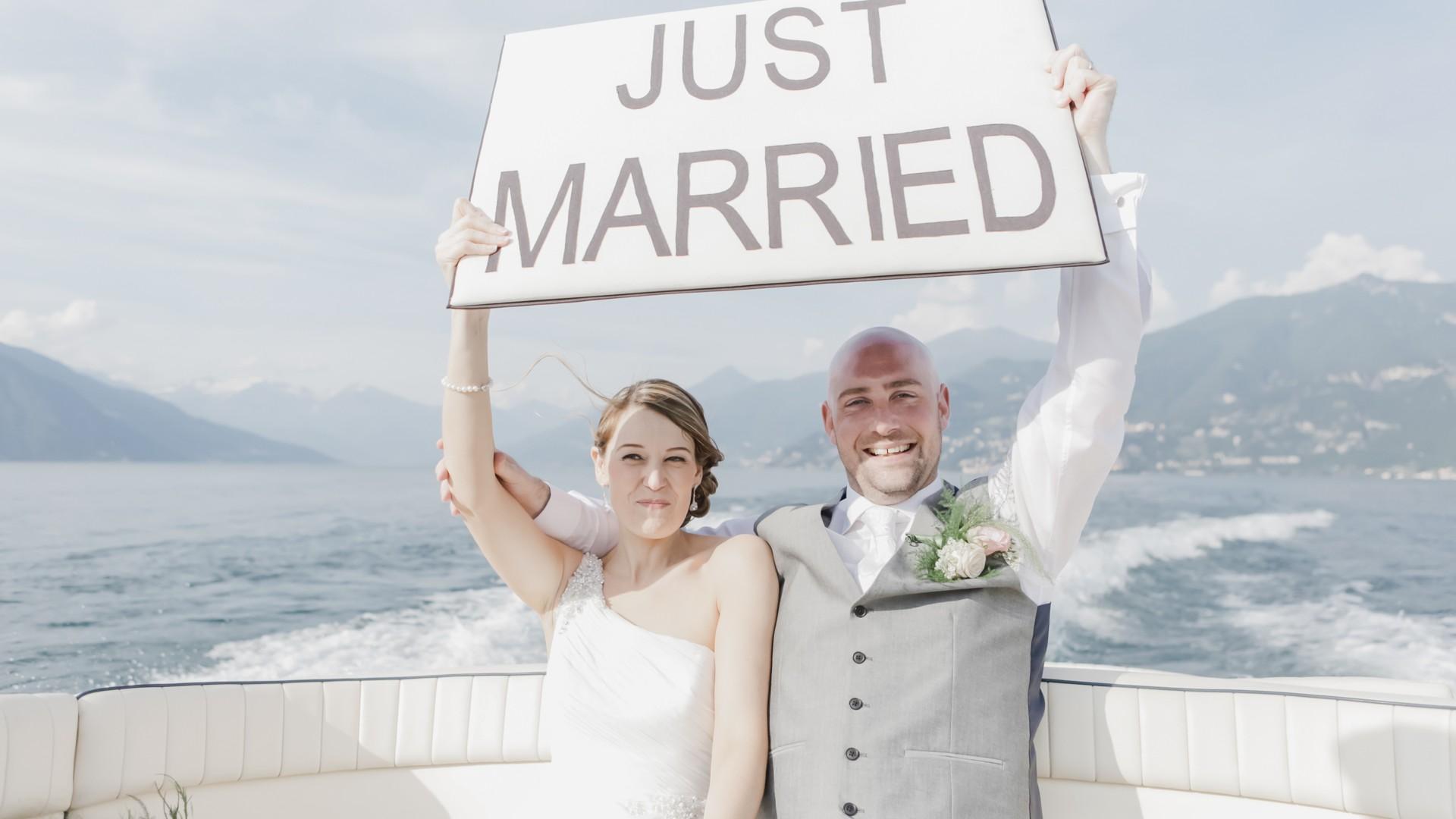 VARENNA MATRIMONIO IN VILLA CIPRESSI LAGO DI COMO