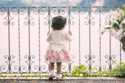 VILLA CIPRESSI - VARENNA - FAMILY PHOTOGRAPHY