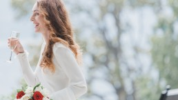 Tremezzo Wedding at Villa Carlotta Lake Como